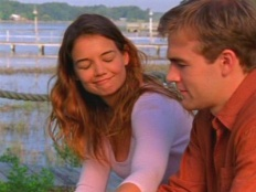 Dawson's Creek 06x24 : ...Must Come to an End (2)- Seriesaddict